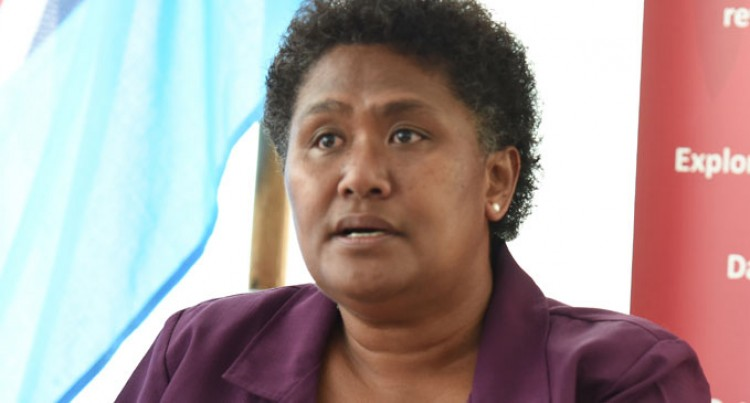 Top Education officer resigns