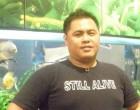 Shangri-La's  Fijian Appoints New Sous Chef