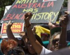 Australia Eyes Indigenous Recognition Vote