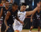 Fiji Finish 7th In FIBA Champs