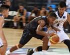 Ratumaiyale Stays On Despite Loss