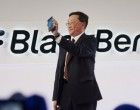 How BlackBerry Could Survive Another Year
