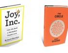 Best Business Books 2014: Organisational Culture