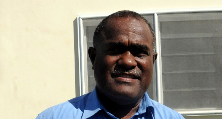 Government Provides Easier Health Access To Cuvu