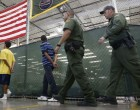 Inside Obama's Family Deportation Mill