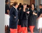 PM vs Ratu Naiqama Over Bias