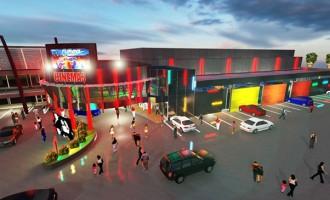 RB Patel's Life Cinema Opens Next Week In Jetpoint, Nadi