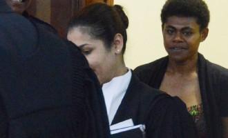 Judge Overturns Opinion