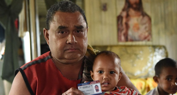 Bleak Christmas For Family Of Man Killed In Port Fight