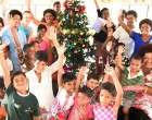 Jolly Gifts For Dilkusha Kids