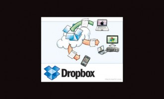 Dropbox Now Makes it Easy For Workmates To Edit Office Files