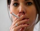 E-cigarettes Are Less Addictive