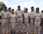 Vasu Calls For Commitment