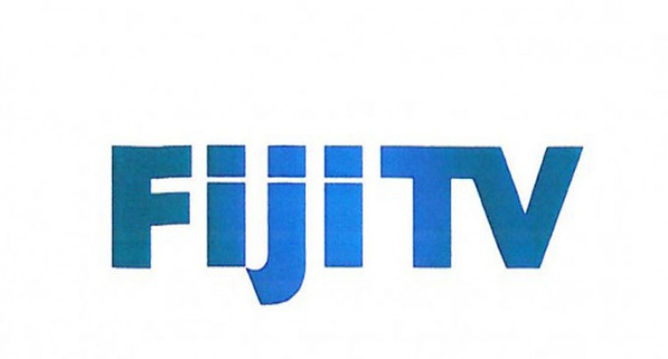 Fiji Television Limited Declares Special Dividend