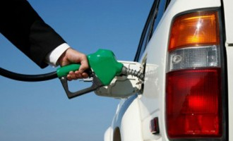 Fuel Prices To Drop From Tomorrow