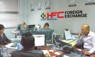 HFC Bank Launches New Remittance Services