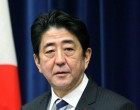 Prime Minister Sends  Congratulatory Note To Japan