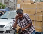 Why India's Mobile Network Is Broken