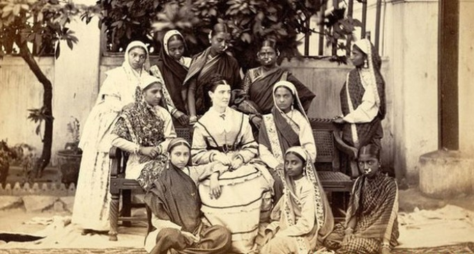 maury hindu single women Mauryan indian history including developments in politics, economics, culture, social life, religion and art.