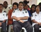 Fiji Marks International Volunteers Day