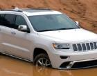 Best Offroad 4×4 Jeep