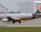 JetstarTo Fly Gold Coast-Fiji Direct