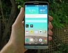 LG G3, The New Era Phone