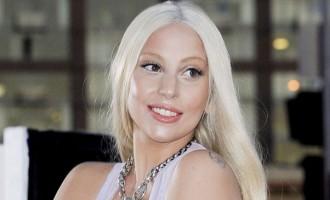 Lady Gaga: I Was Raped At 19