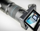 Lytro's Illum Camera Is Expensive, But Less Gimmicky Than Thought
