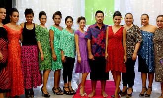 Jack's Fiji Makes Season's Launch