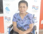 Rodan Excited For 2015 Pacific Games
