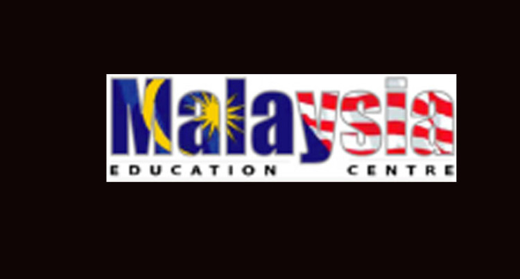 Malaysians To Increase Student Intake