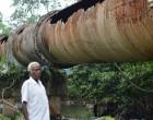 Water Disruption In Suva