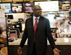 McDonald's To Cut Menu Items In Bid To Regain 'USA Leadership'