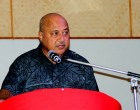 Fiji Extends Global Reach
