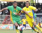 Nadi Clubs Back NCC Qualifiers