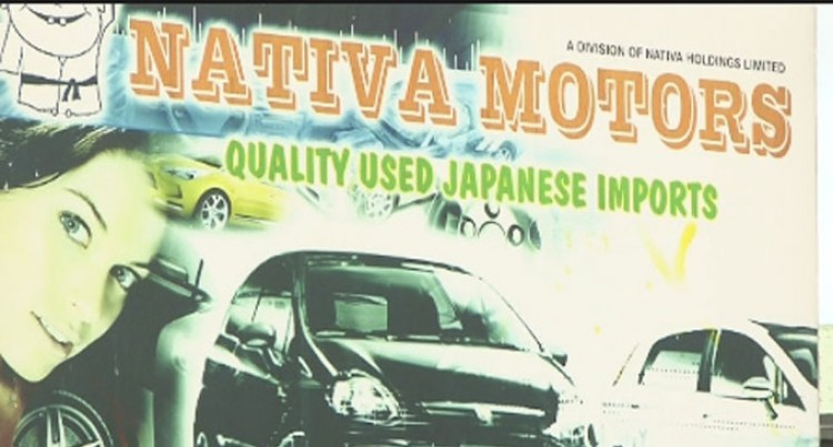 Tribunal Upholds Nativa Motors License Termination