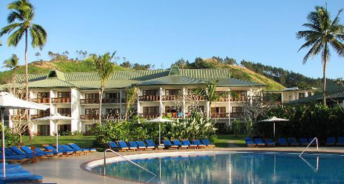 Naviti Resort To Undertake Big Renovation Works Early Next Year