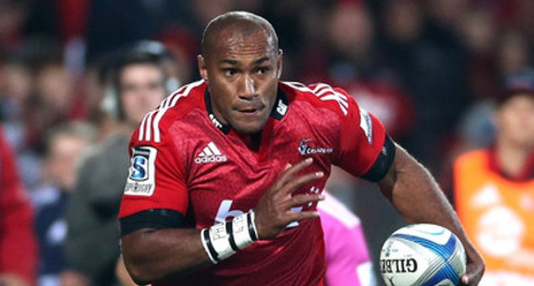 Nadolo And  Saukuru Awarded