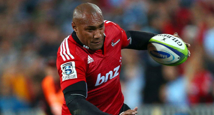 Nadolo To Be Used As Drawcard