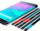 Leaked: New Galaxy S6
