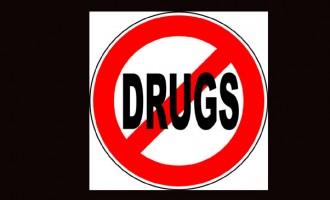 Locals Paid More DRUGS, Not Cash