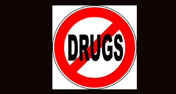 North Father Remanded For Alleged Cultivation, Possession Of Drugs