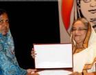 FOCUS: Golap Banu Story With A Fijian Lesson