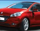 Peugeot Franchise In Fiji