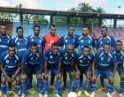 Namaka Stops Lionz In Semi