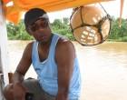 Tikoduadua Unhappy Children At Risk
