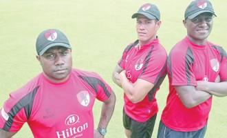 Sri Lanka Rugby Is Cashing In On Fijian Exodus At Dubai Rugby Sevens