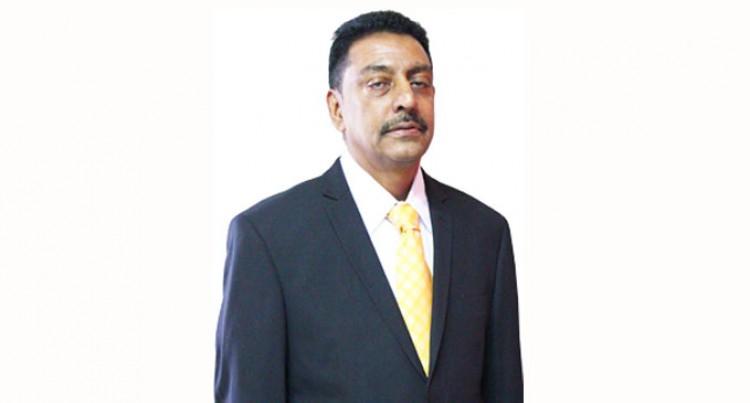 Opposition's  Audit Bid Gets Knocked Back