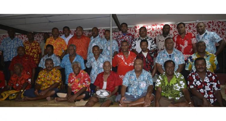 Saunaka Celebrate Silver Jubilee